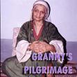Granny's Pilgrimage