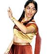 Tandav Dance