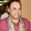 Speech by Dr. Subramanian Swamy-Part3