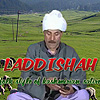 Laddishah-Part 4