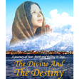 Divine And The Destiny Book Review