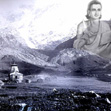 Uttarakhand: Is Kalidasa Prophecy Coming True?