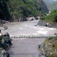 Kedarnath-Uttrakhand before the devastation