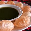 Exploring the street food in Jammu Part-2