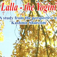 Lalla - the Yogini