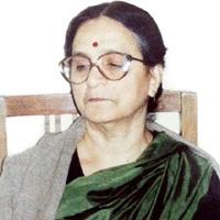 In Loving Memory of Khema Bhat