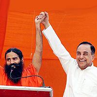 Hindu Unity Day  2013