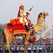 India needs urgent reformation