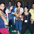 6th KP National Cultural meet � 2013