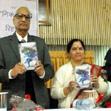 Kshama Kaul's Novel
