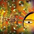 Indra's Net: Defending Hinduism's