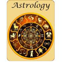 Horoscopes February 2014