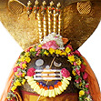 Shivratri - Why do we observe