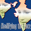 ModiFying the Face of India