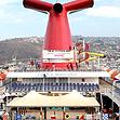 First Ever International KP Cruise