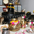 How to simplyfy our Pujas