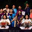 Sufi music to raise funds for flood victims