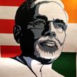 Prime Minister Narendra Modi's U.S.A Visit