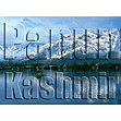 Return of Kashmiri Hindus to Valley