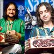 SaMaPa Sangeet Sammelan concludes