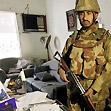 Peshawar carnage: deadly portent