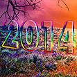 2014 - A Tribute