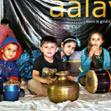 AALAV 2015 Kashmiri Cultural Function