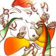 Ganpat Bhagwan