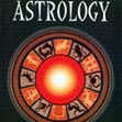 Horoscopes April 2015