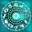 Horoscopes September 2015