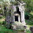 Forgotten Temples of Kashmir