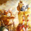 GITA An Epitome of Perennial Philosophy
