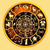 Horoscopes December 2015