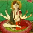 Bhairav Stotra (Divine Hymns)