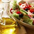 Nutrition & Mediterranean Diet