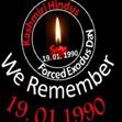 Remembering 1990