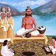 Abhinavagupta Bahurupa
