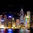 Business & Social Behviors in HongKong