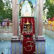 Most famous Pilgrimage Center of Kashmir