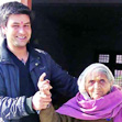 Vote Bank - Kashmiri Pandits