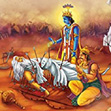 Bhishma an Engima