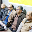 Divide Kashmir to create Centrally Administered Union Territory