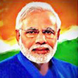 Modi and India