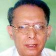 Vinay Kumar Handoo - Tributes