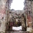 Reopening of Sharda Peeth in POK
