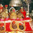 Cave Temple of Vaishnov Devi