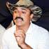 CBI probe into temple property encroachment in Valley demanded
