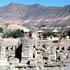 Mediaeval Kashmir Historiography