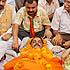Kuldeep Dogra-Last rituals performed