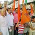 Jammu Uprising